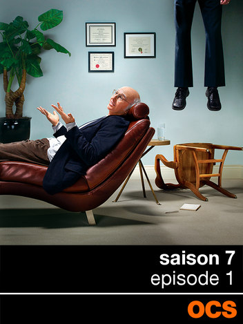 Larry et son nombril saison 7