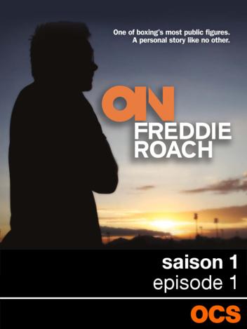 On Freddie Roach saison 1