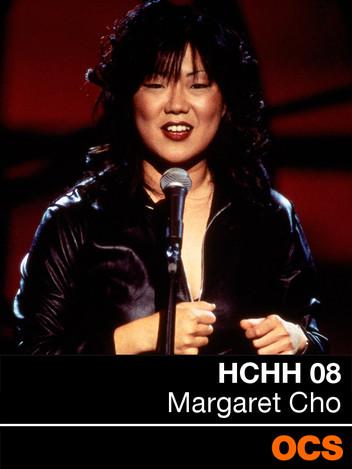 HCHH 08: Margaret Cho