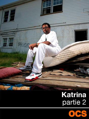 Katrina - partie 2