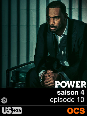 Power saison 4